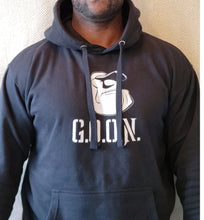 Load image into Gallery viewer, Benny the GOON (Hoodie)