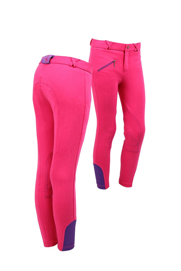 Breeches Junior