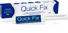 Protexin Quick Fix