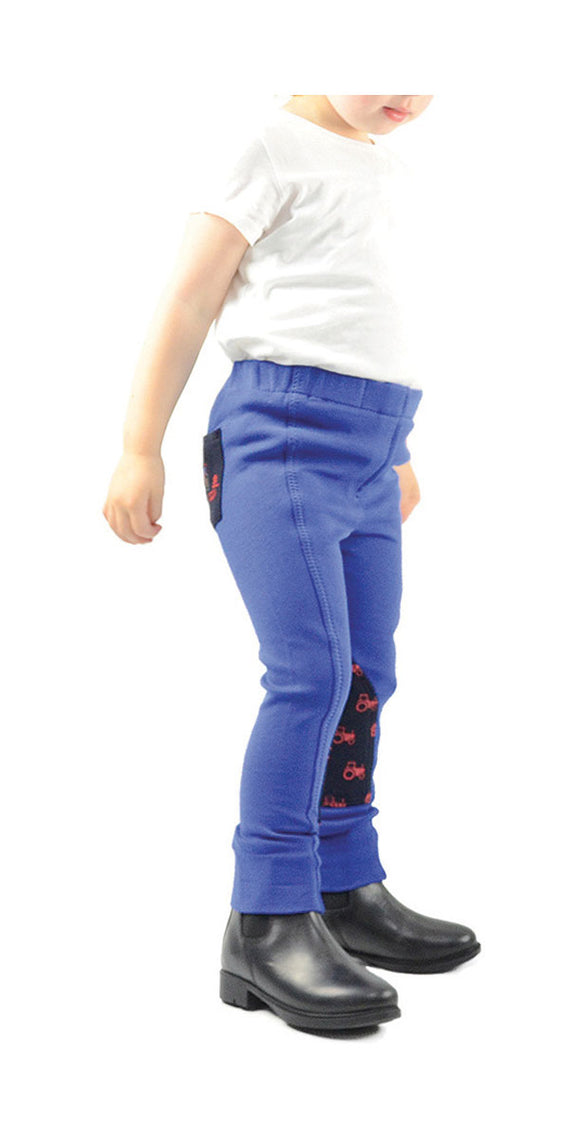 HyPERFORMANCE Tractors Rock Tots Jodhpurs
