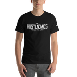 Hustlnomics No Worries T-Shirt