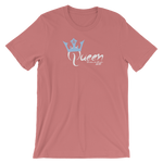 Queen's Crown T-Shirt/Top 3