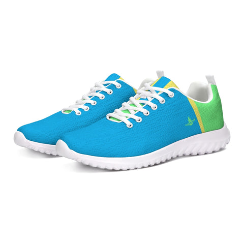 DBS Pride 4 Athletic Shoe