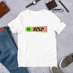 Be Bold PLBY T-Shirt