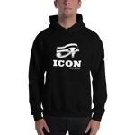 DBS Icon Hoodie - Designs By Sengbe