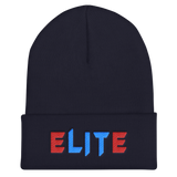 DBS Elite 1 Beanie - Designs By Sengbe