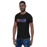 Be Cool BRBYT-Shirt