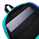 DBS Passions 3 Backpack - Designs By Sengbe