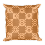 8 Points Pillow 3
