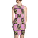 Spring Flower 2 dress - Designs By Sengbe