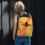DBS Quest 2 Backpack - Designs By Sengbe