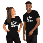 DBS Icon T-SHIRTS - Designs By Sengbe