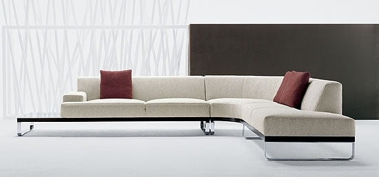 Sodeo Sectional