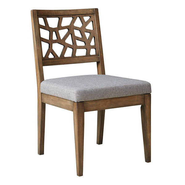 Bentwood Dining Chair