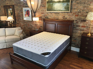 Winndom Legacy Mattress