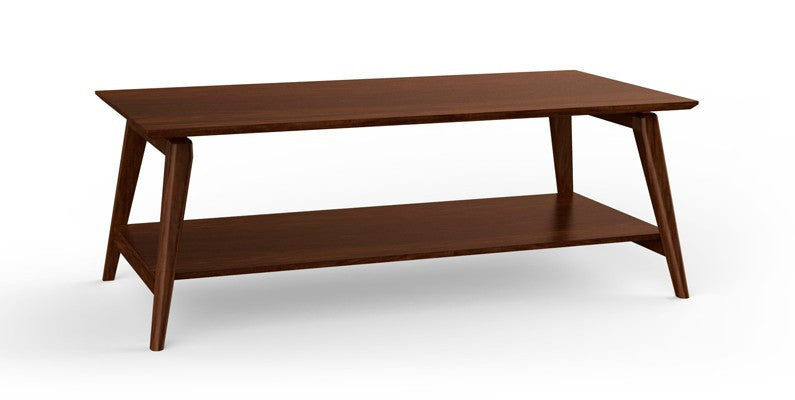 Antares Coffee Table