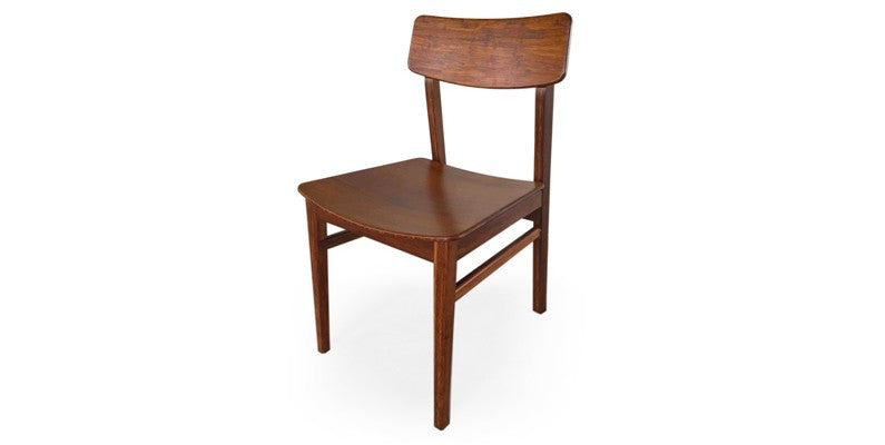 Zenith Dining Chair