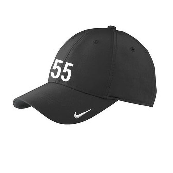 Nelly Nike Cap (Customizable)