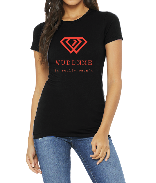 Women's Favorite Tee