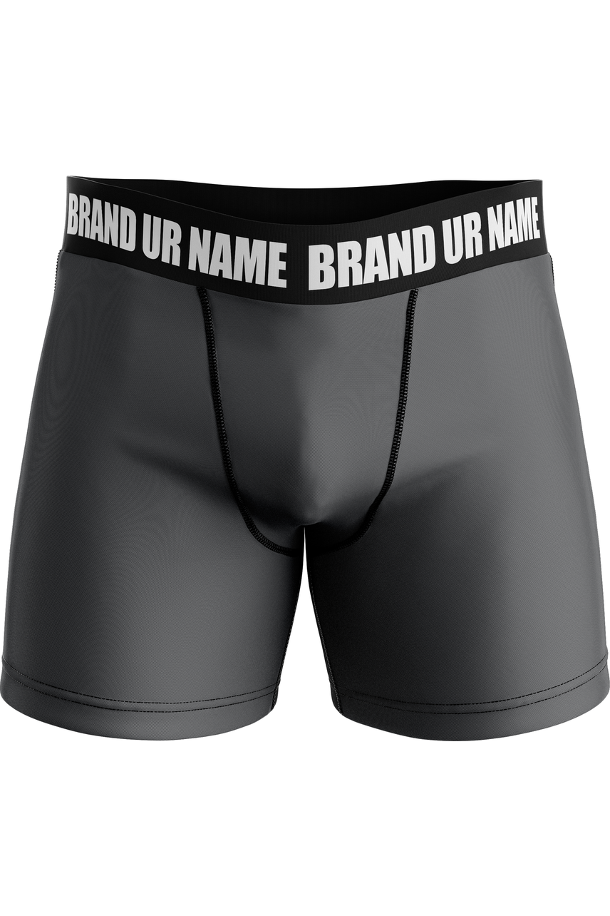Mens Boxer Briefs (Set of 40)