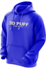 24 Puff 3D hoodie Package (One print Color)