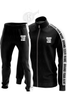 Premium Classic Tracksuits (Sets of 24)