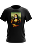 Rona Lisa Shirt