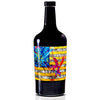1849 Wine Company Triumph Premium California Red Blend