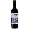 1849 Wine Company Anonymous California Red Blend