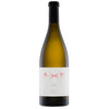 AXR Winery California Chardonnay