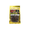 Alien Extreme Hot Beef Jerky 3.25oz