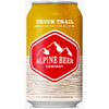 Alpine Truck Trail APA Cans 6pack