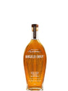 Angels Envy Port Finish Bourbon Whiskey