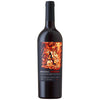 Apothic Inferno California Red Blend