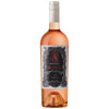 Apothic California Rose Wine