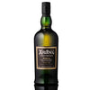 Ardbeg Corrybreckan Scotch Whisky