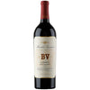 Beaulieu Vineyards BV California Cabernet Sauvignon