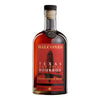 Balcones Texas Pot Still Bourbon Whisky