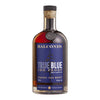 Balcones True Blue Whisky