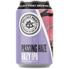 Ballast Point Passing Haze IPA Cans 6pack