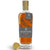 Bardstown Destillare Bourbon Whiskey