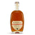 Barrell Bourbon  2019 New Year Cask Strength Bourbon Whiskey