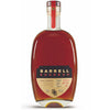 Barrell Bourbon Cask Strength Batch 24