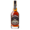 Belle Meade Cask Strength Reserve Bourbon Whiskey