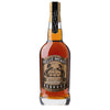 Belle Meade Sherry Cask Finish Bourbon Whiskey
