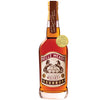 Belle Meade Sour Mash Straight Bourbon Whiskey