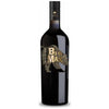 Maxville Winery Big Max California Red Blend