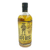 Black Bart Navy Royal Fortune Reserva Rum