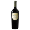 Bogle Vineyards California Merlot
