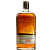 Bulleit 10 Year Bourbon Whiskey